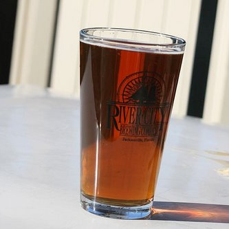 river city brewery Jacksonville beer scene poised for growth