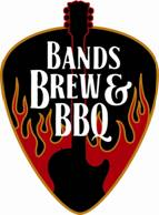 bands beer bbq Beers a Big Part of SeaWorld Orlando Festival