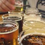 beer glasses closeup 150x150 Fort Lauderdale loosens Sunday alcohol sales