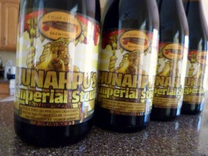 P1030091 2 300x225 Cigar City Brewing Hunahpus Day preliminary details released