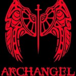 archangel logo 150x150 Archangel landing in Tampa to create a new brewery
