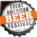 GABF logo 150x150 Florida Craft Breweries Earn Medals at Great American Beer Festival