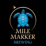 mile marker brewery 150x150 Mile Marker Brewing tap room shuts its doors