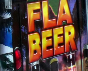 Flabeer 300x242 Best of lists by RateBeer include Florida craft beers, breweries and brewpubs