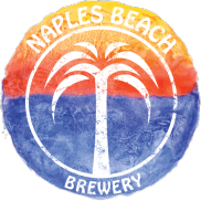 naples beach brewery log Naples Beach Brewery edges closer to completion in Southwest Florida