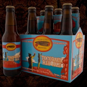 Cigar City Togobaga 300x300 Cigar City Brewing scores big in national beer championship.
