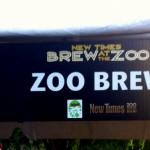 image 3 150x150 Miami New Times Brew at the Zoo review: VIP makes the difference