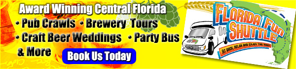 Beer-IN-Florida-Banner-Final-JPG