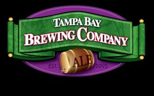TBBCO small logo