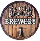 Ye Olde Brothers Thumbnail