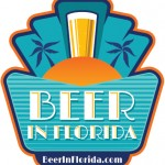 for color backgrounds 150x150 Florida Brewery Map and List