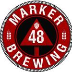 marker_48 logo