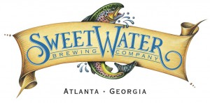SweetWater Logo JPG 300x148 SweetWater Brewing releases pub crawl schedule for Pinellas County