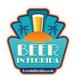 for white backgrounds 150x150 Florida beer festivals crowd the calendar in November