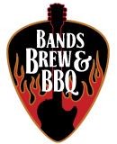 bands brew Bbq Busch Gardens Beer list gets better at Busch Gardens Bands, Brew & BBQ