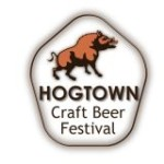 hogtown logo 150x150 May the Fourth be with brew