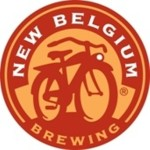 New Belgium Logo 150x150 Beer in Florida updates