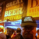 IMG 2689 150x150 Florida breweries gain respect at Great American Beer Festival