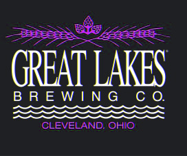 glbc logo Cigar City collaborating with Great Lakes Brewing