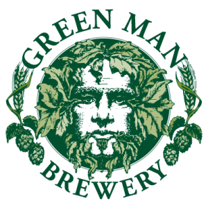 Green man logo 300x300 In partnership with Brew Hub, Asheville's Green Man Brewing will enter Florida market