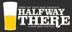 halfway there 2014 300x135 Florida breweries are the focus at two September events