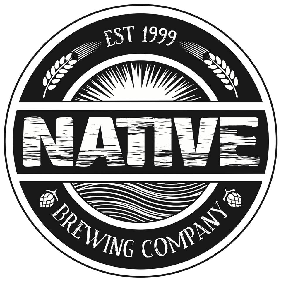 Native Brewing Co. Founder Plans Brewery In South Florida
