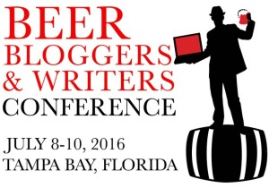 BEERBLOGGERS&WRITERS.2016.TampaOnly.Date