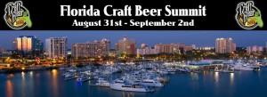 Florida-BeerSummit-Aug-Sep-2016