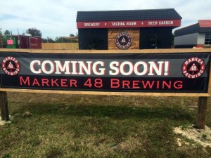 Marker 48 coming soon-001